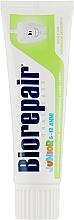 Perfumería y cosmética Pasta dental infantil anticaries - BioRepair Junior