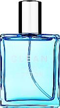 Perfumería y cosmética Clean Cool Cotton - Eau de toilette
