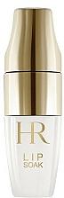 Perfumería y cosmética Tratamiento labial con ceramidas, bisabolol y aceite de jojoba - Helena Rubinstein Re-Plasty Age Recovery Lip Soak
