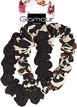 Perfumería y cosmética Coleteros, 417618, 2uds. - Glamour