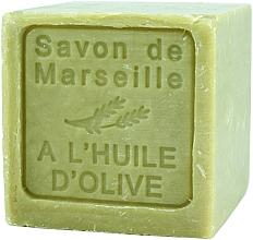 Perfumería y cosmética Jabón artesanal con aceite de oliva - Le Chatelard 1802 Olive Oil Soap