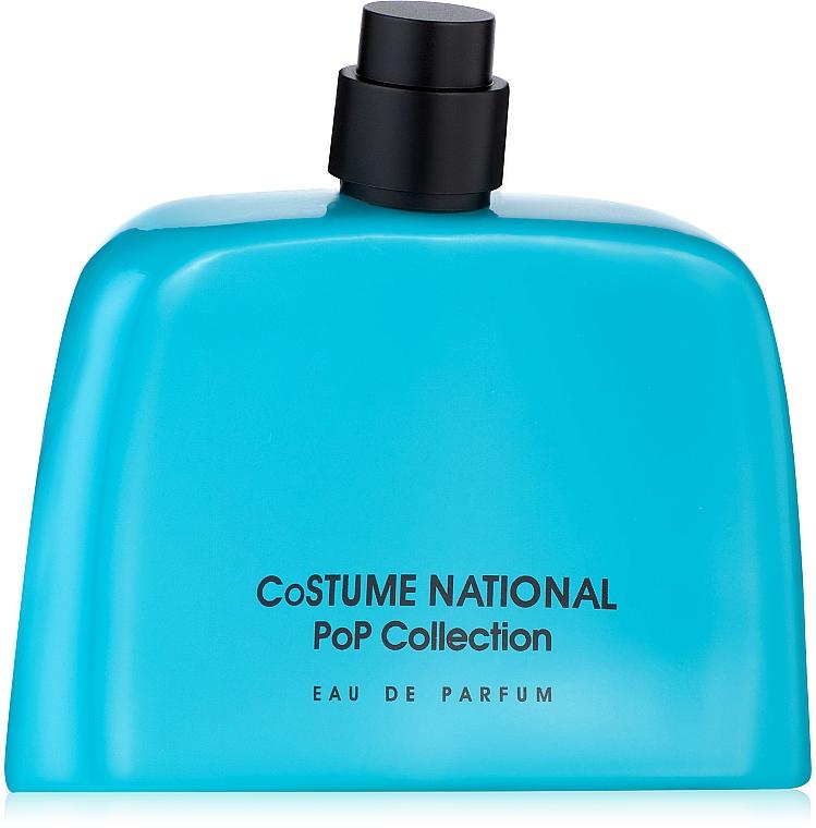 Costume National Pop Collection - Eau de parfum — imagen N1