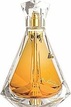 Perfumería y cosmética Kim Kardashian Pure Honey - Eau de parfum