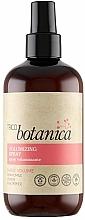 Perfumería y cosmética Spray para volumen con extractos de camomila y limón - Trico Botanica