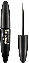 Perfumería y cosmética Delineador de ojos - Flormar Precision Artliner