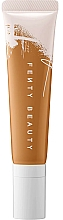 Perfumería y cosmética Base de maquillaje hidratante - Fenty Beauty Pro Filt'r Hydrating Longwear Foundation