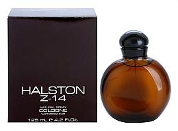 Perfumería y cosmética Halston Z-14 Cologne - Agua de colonia