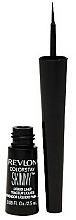 Perfumería y cosmética Delineador de ojos - Revlon ColorStay Skinny Liquid Liner