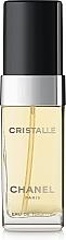Perfumería y cosmética Chanel Cristalle - Eau de toilette
