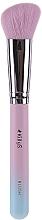 Perfumería y cosmética Brocha biselada para colorete y bronceador - Killys Botanical Inspiration Brush