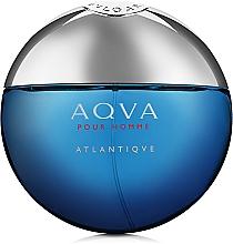 Perfumería y cosmética Bvlgari Aqva Pour Homme Atlantiqve - Eau de toilette