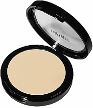 Perfumería y cosmética Polvo facial compacto - Lord & Berry Touch Up Blotting Powder