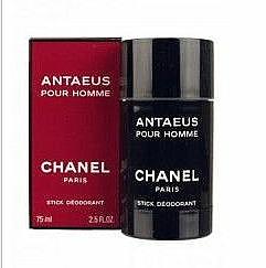 Chanel Antaeus - Desodorante stick — imagen N1
