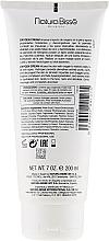 Crema facial purificante con oxígeno activo - Natura Bisse Oxygen Cream — imagen N5