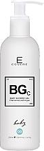 Perfumería y cosmética Gel de ducha con aceite de argán y extracto de camomila - Essere Baby Chamomile and Argan Shower Gel