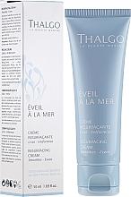 Perfumería y cosmética Crema regeneradora con manteca de karité - Thalgo Resurfacing Cream