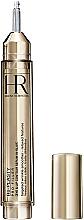 Perfumería y cosmética Sérum antiedad para contorno de ojos y labios - Helena Rubinstein Re-Plasty Pro Filler Eye&Lip Serum In Blur