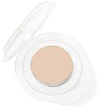 Perfumería y cosmética Corrector camuflaje - Affect Cosmetics Full Cover Camouflage (recarga)