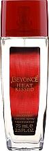 Perfumería y cosmética Beyonce Heat Kissed - Desodorante spray