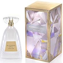 Perfumería y cosmética Thalia Sodi Blooming Opal - Eau de parfum