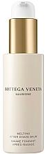 Perfumería y cosmética Bottega Veneta Illusione Pour Homme - Bálsamo after shave