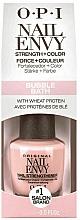 Perfumería y cosmética Fortalecedor de uñas con proteína de trigo - O.P.I Original Nail Envy