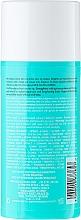 Loción capilar con proteínas de quinoa y aceite de argán sin aclarado - Moroccanoil Thickening Lotion For Fine To Medium Hair — imagen N2