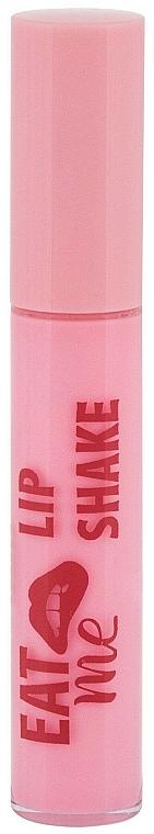 Brillo labial - Dermacol Eat Me Lip Shake Lip Gloss