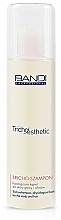 Perfumería y cosmética Tricho-champú suave para cuero cabelludo y cabello - Bandi Professional Tricho Esthetic Tricho-Shampoo Physiological Bath