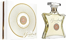 Perfumería y cosmética Bond No 9 Fashion Avenue - Eau de Parfum