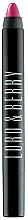 Perfumería y cosmética Barra de labios en formato crayón - Lord & Berry 20100 Shining Crayon Lipstick