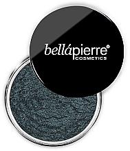 Perfumería y cosmética Sombra de ojos shimmer - Bellapierre Cosmetics Shimmer