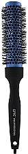 "Perfumería y cosmética Cepillo térmico de pelo cerámico - Wet Brush Pro Epic ThermaGraphene Heat Wave Extended BlowOut Round Brush #2.25"" Small"