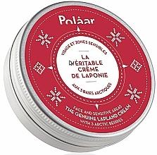 Perfumería y cosmética Crema facial con extracto de bayas árticas - Polaar The Genuine Lapland Cream