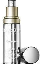 Perfumería y cosmética Exfoliante para rostro y cuello pro- enzimático con péptidos - Natura Bisse Glycoline Glyco Extreme Peel