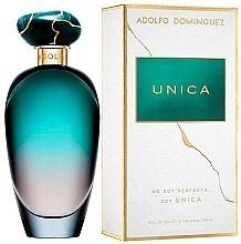 Perfumería y cosmética Adolfo Dominguez Unica - Eau de toilette