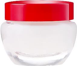 Perfumería y cosmética Crema de noche con extracto de caviar, colágeno y elastina 100% natural - Hristina Cosmetics Handmade Caviar, Collagen, Elastin Night Cream