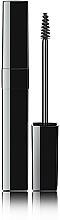 Perfumería y cosmética Gel de cejas de larga duración - Chanel Le Gel Sourcils