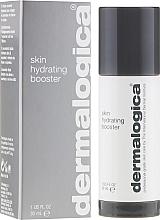 Perfumería y cosmética Fluido potenciador hidratante con ácido hialurónico y extracto de algas - Dermalogica Skin Hydrating Booster
