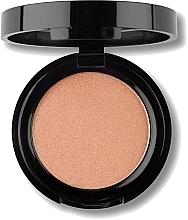 Perfumería y cosmética Polvo cremoso para ojos, labios y rostro - MTJ Cosmetics All Over Powder
