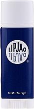 Perfumería y cosmética Bálsamo labial natural - Jao Brand Lip Jao Lip Balm