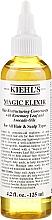 Perfumería y cosmética Elixir para cabello con aceite de aguacate y romero - Kiehl's Magic Elixir Hair Restructuring Concentrate