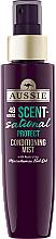Perfumería y cosmética Bruma protectora para cabello con aceite de macadamia - Aussie Scent-Sational Protect Conditioning Mist