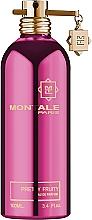 Perfumería y cosmética Montale Candy Rose - Eau de parfum