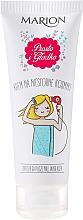 Perfumería y cosmética Crema antiencrespamiento para cabello - Marion Hair Cream