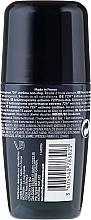 Desodorante spray antitranspirante - Biotherm Homme Day Control Deodorant 72 H — imagen N2