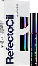 Perfumería y cosmética Sérum densificador de cejas y pestañas - Refectocil Lash & Brow Booster
