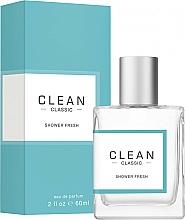 Perfumería y cosmética Clean Shower Fresh 2020 - Eau de Parfum
