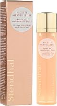 Perfumería y cosmética Sérum para cuello y escote - Stendhal Recette Merveilleuse Throat Decollete & Bust Care