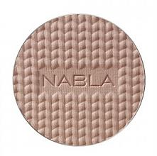Perfumería y cosmética Recarga de iluminador facial - Nabla Shade & Glow Refill